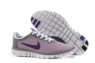 Nike Free 3.0 In 335621 For Women
