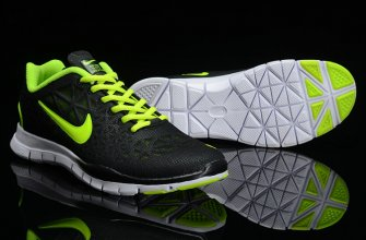 Nike Free 5.0 In 396883 For Men