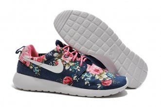 Nike Roshe Run In 436348 For Women