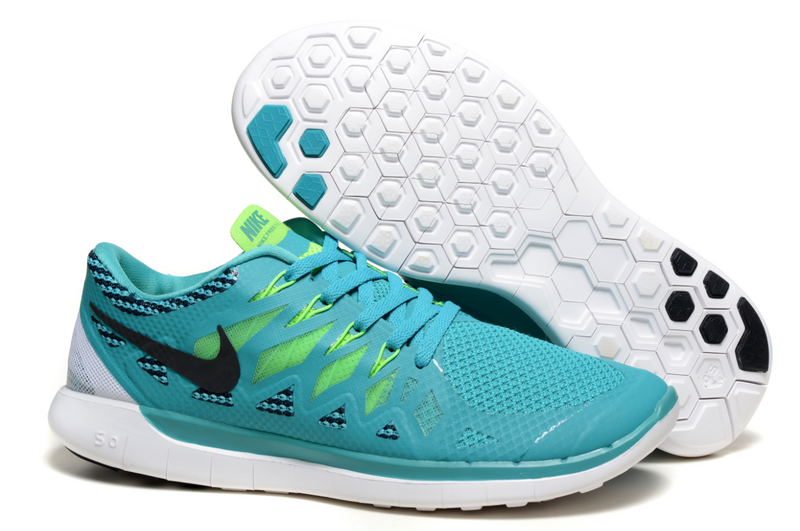 Nike Free 5.0 In 339226 For Men