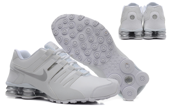 Cheap Nike,Adidas Football Boots For Sale