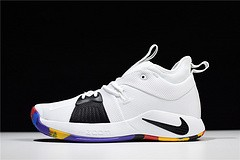 Nike PG 2 TS EP NCAA March Madness Paul